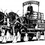 Weston Cide Xmas Fayre